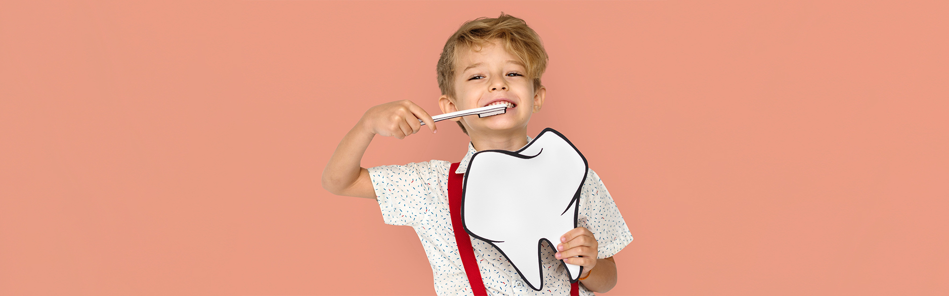 The Benefits of Pediatric Dentistry 2020 Can Give Your Kids a Lasting Smile