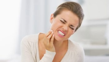 6 Things to Do When Cavities Occurs