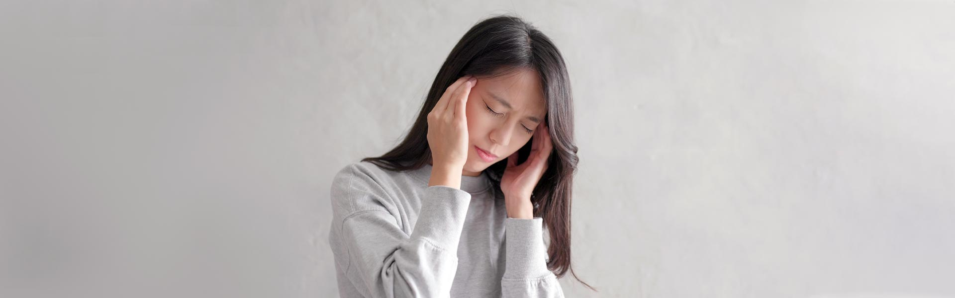 Why Not Consider Visiting Your Dentist If You Have Frequent Headaches?