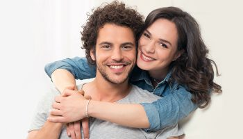 Types of Tooth Defects That Dental Bonding Can Repair