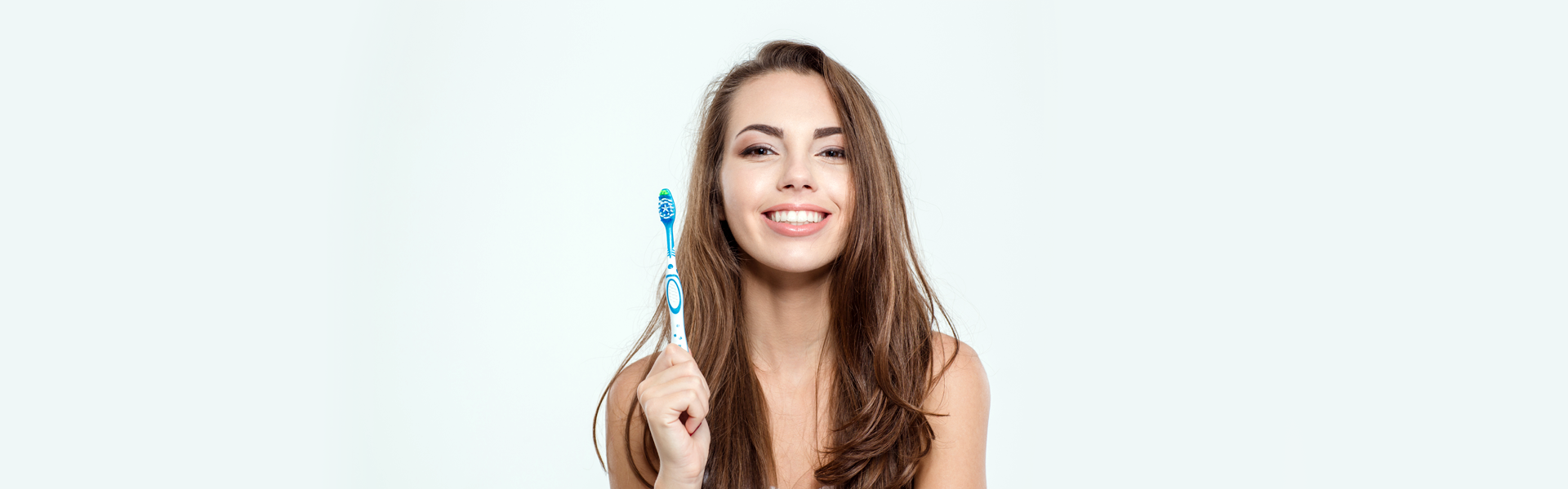 Importance of Oral Hygiene in our Daily lives