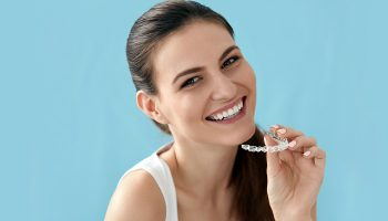 Fast Facts About Invisalign® and How It Works